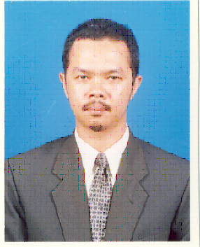 dr-zakuan