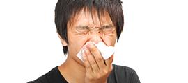 Influenza Pandemik H1N1 – Apa yang patut anda tahu?