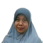 Dr Zaihan bt Salleh