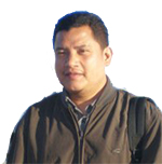 Dr Wan Mohd Razin b Wan Hassan