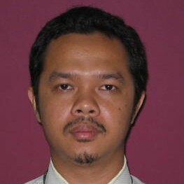 Dr Zakuan Zaini b Deris