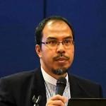 Dr Harmy b Mohamed Yusoff
