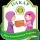 Logo DAKAP